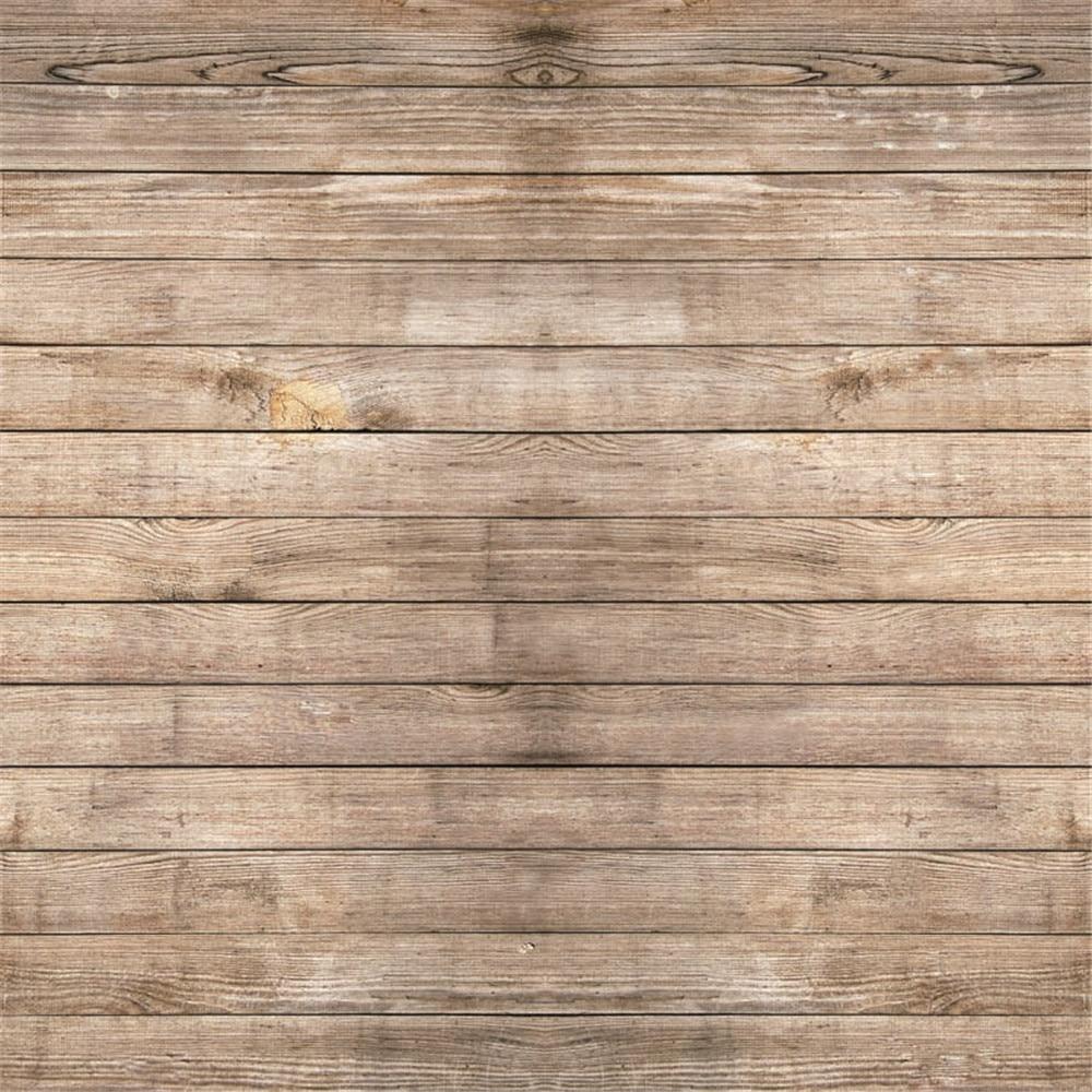 Vintage Photo Background Wood Newborn