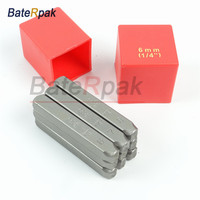 TDP 00 Mini Handle Punch Tablet Press Machine Laboratory Medicine Herbal Powders Tableting Machine Pill Stamping