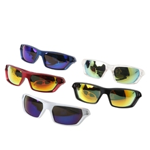 Hot sale Cycling Sunglasses Outdoor Unisex cool Goggles Sports