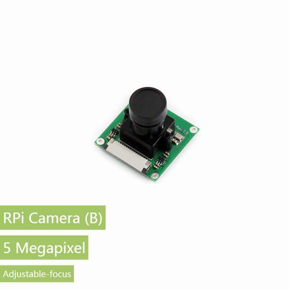ALLPARTZ Waveshare STK128 Standard AVR Development Board