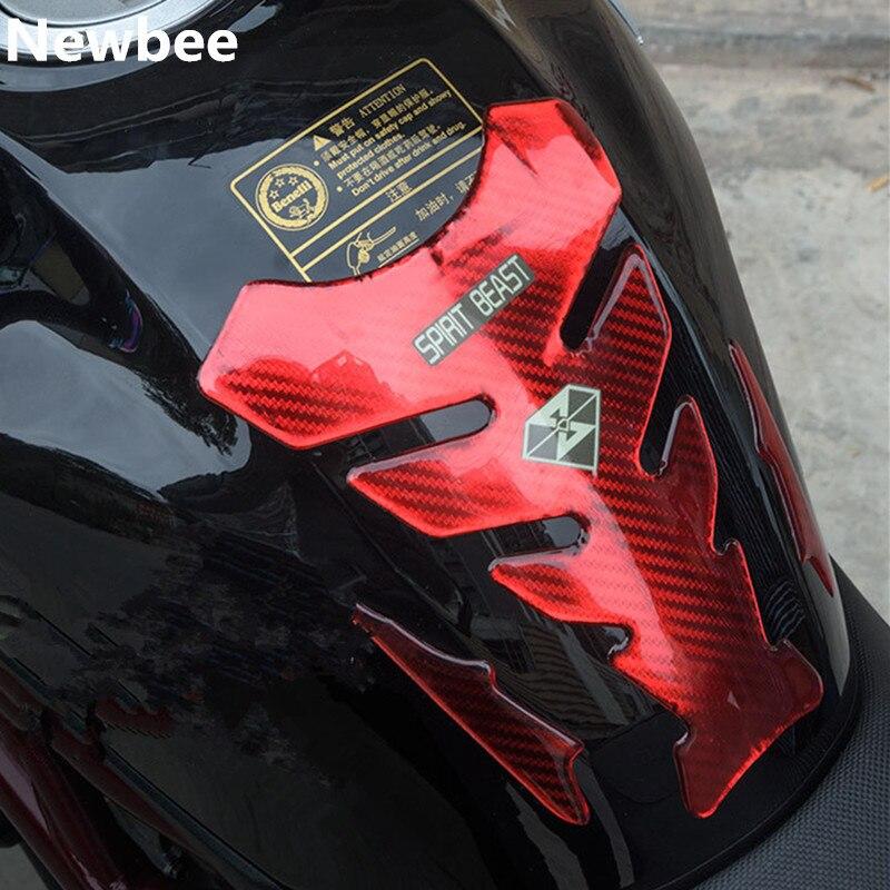 Chrome Flames Decals Stickers Motorbike Cycle Helmet Fuel Tank etc Type 2