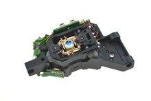High quality Repair Parts Laser Lens HOP-141X HOP 141XX HOP141X For Xbox360