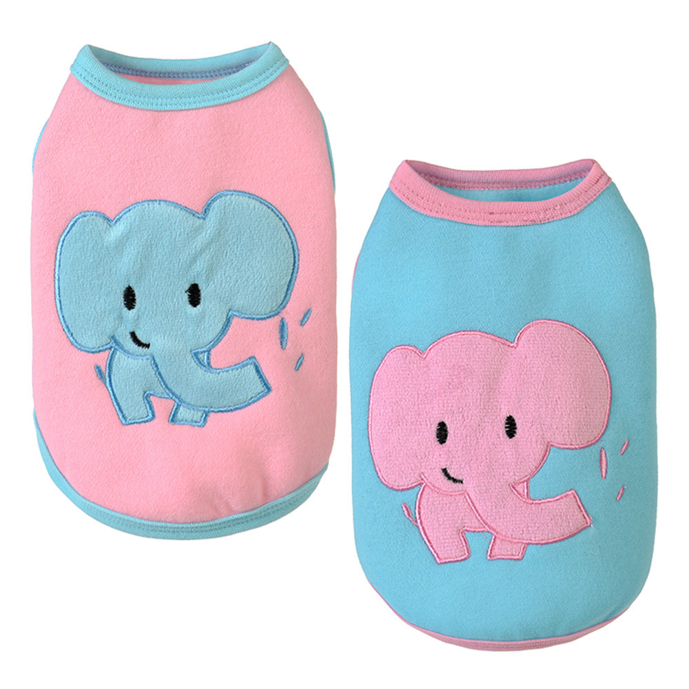 Elephant Dildo Anal