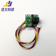 все цены на Brand New&100%Original!!!Printer H9730 Encoder Sensor for Mutoh VJ1624 series Printer Machine онлайн