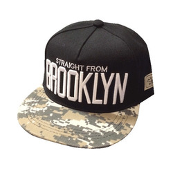 Brooklyn baseball cap men women cayler sons snapbacks caps hats adjustable hip hop caps gorras planas.jpg 250x250