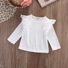 Kids Baby Girls Princess 4pcs/Lot Outfit Clothes
