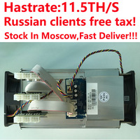 BCH BCC BTC Miner Russian Clients Free Tax Newest Asic Bitcoin Miner WhatsMiner M3 11 5TH