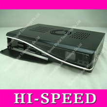 2 unids DM800 DM800SE con tarjeta de seguridad SIM A8P Linux DM800HD SE vía satélite envío gratis