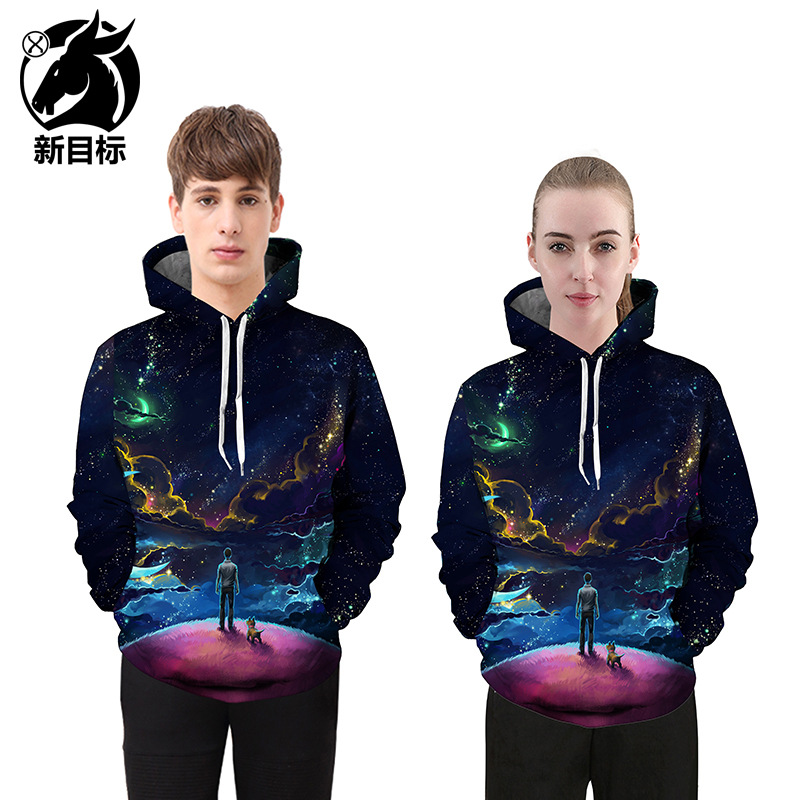 the latest 2e60e 49844 Horror Hoodie Benfica Jersey Dragon Ball Pull Over ...