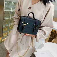 Bag for Women 2019 Luxury Handbags Women Bags Designer Fashion Leather Women's Messenger Bags sac a main bolso mujer