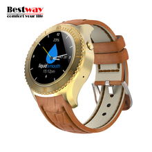I2 Smart Uhr Android Gps SIM 3G Reloj Inteligente WiFi Pulsuhr Smartwatch Akilli Saatler Google Play shop