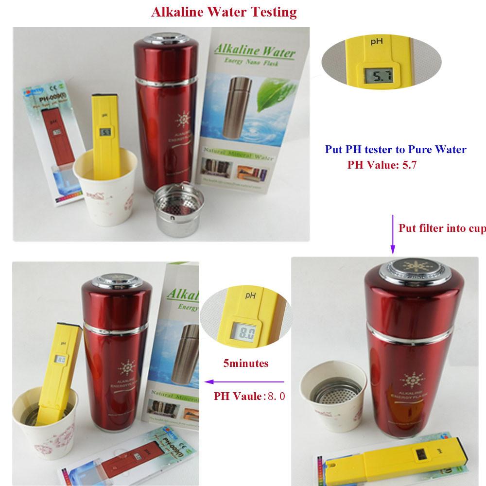 Alkaline Testing-32