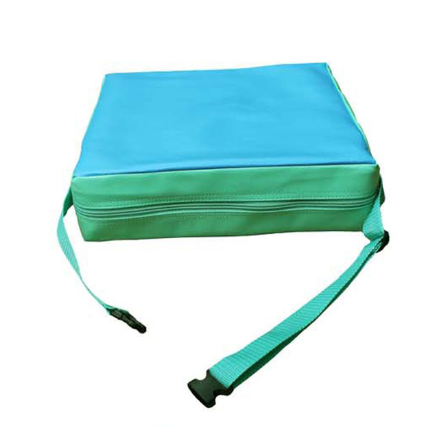 Baby Booster Seat Cushion Adjustable