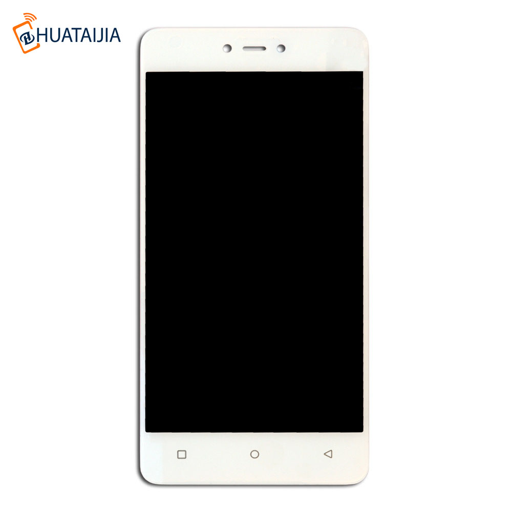 lcd display with touch <font><b>screen</b></font> Assembly For <font><b>Gionee</b></font> <font><b>F103</b></font> Pro <font><b>screen</b></font> matrix For <font><b>Gionee</b></font> <font><b>F103</b></font> Pro image