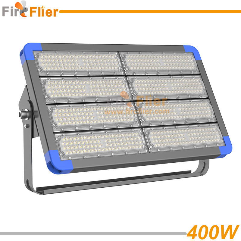 LED TUNNEL LAMP 400W