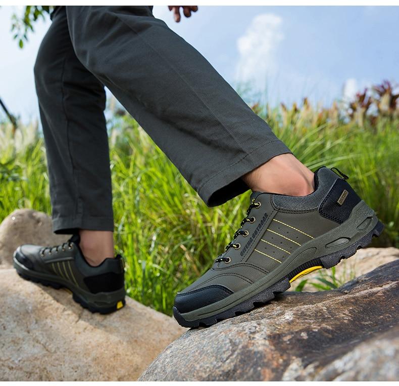 HTB10sN0affsK1RjSszgq6yXzpXaJ 2019 Outdoor Men Shoes Comfortable Casual Shoes Men Fashion Breathable Flats For Men Trainers zapatillas zapatos hombre