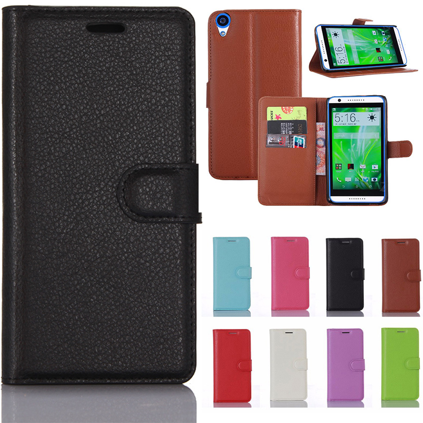 new styles a1a94 93573 Worldwide delivery htc 820g desire in NaBaRa Online