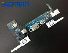 Гибкий кабель с кнопкой для samsung a500f a500fu a500h a500m