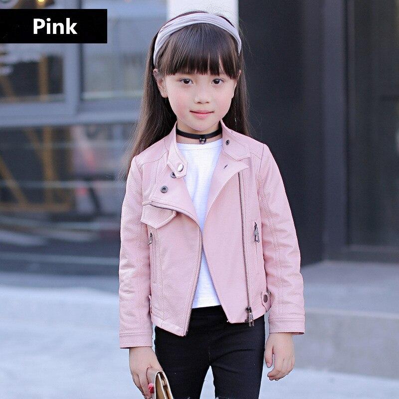 770+ Model Baju Jaket Anak Perempuan Terbaru