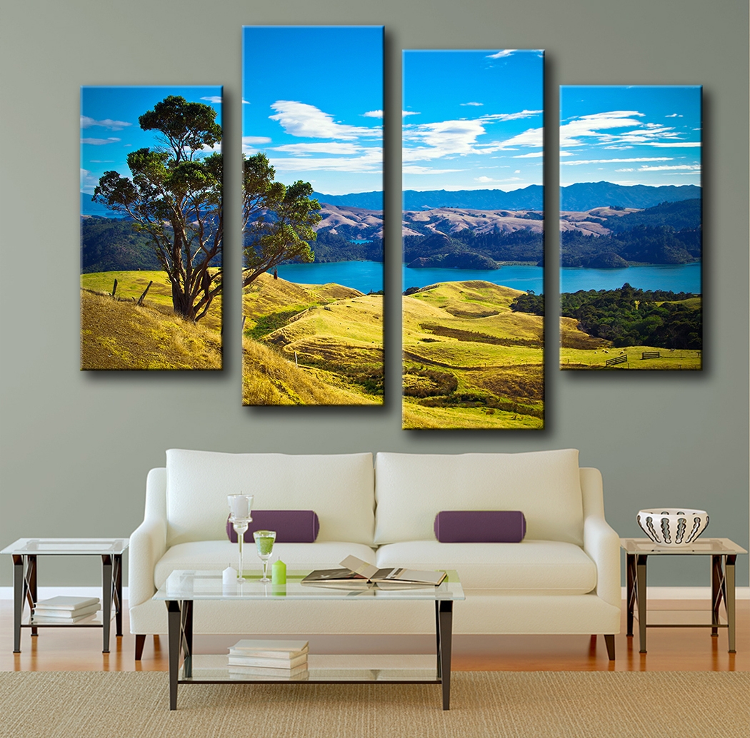 Popular Canvas Prints Nz Buy Cheap Canvas Prints Nz Lots From China Canvas Prints Nz Suppliers
