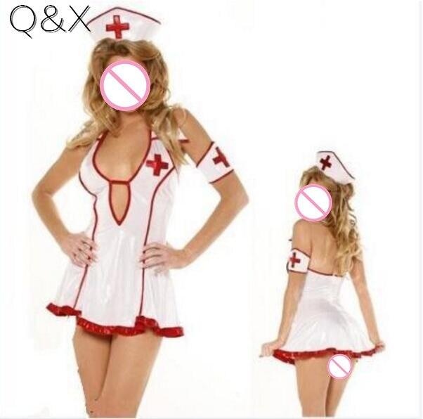 порно медсестра новое