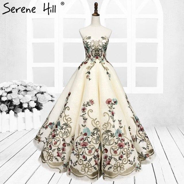 Newest Colored Bridal Photography Wedding Dresses Strapless Sexy Princess Wedding  Dress 2019 Vestido De Noiva -in Wedding Dresses from Weddings   Events on  ... 79b689de9870