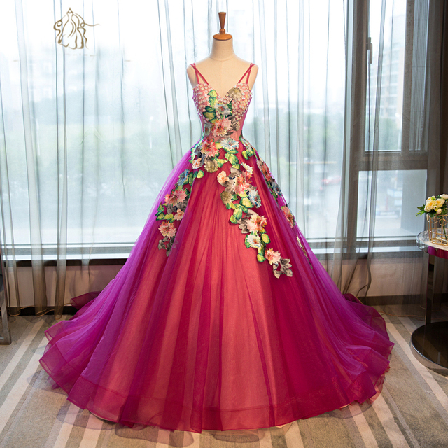 100%real cosplay ball gown Medieval dress Renaissance gown royal princess  Victoria dress Belle Ball 85f5aabb383c