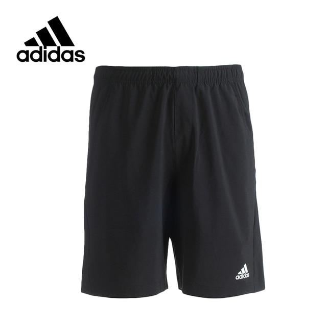 Pantaloncini Climalite Adidas Da Ufficiale Arrivo Originale Nuovo w7IHXx