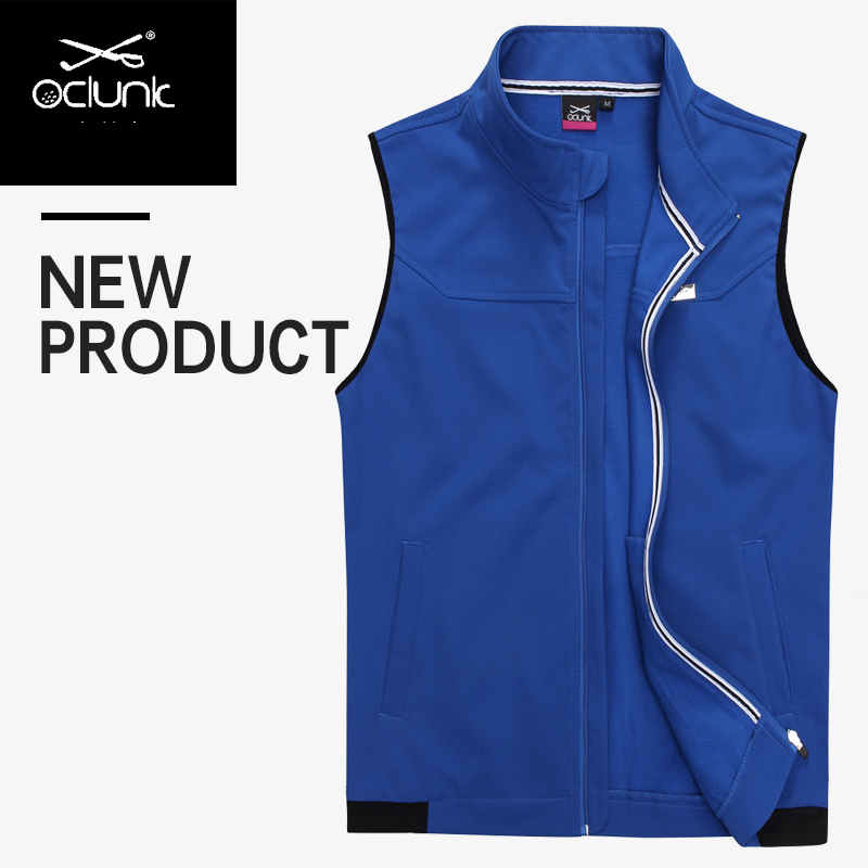 Golf mens outerwear vest manyara region investment profile form
