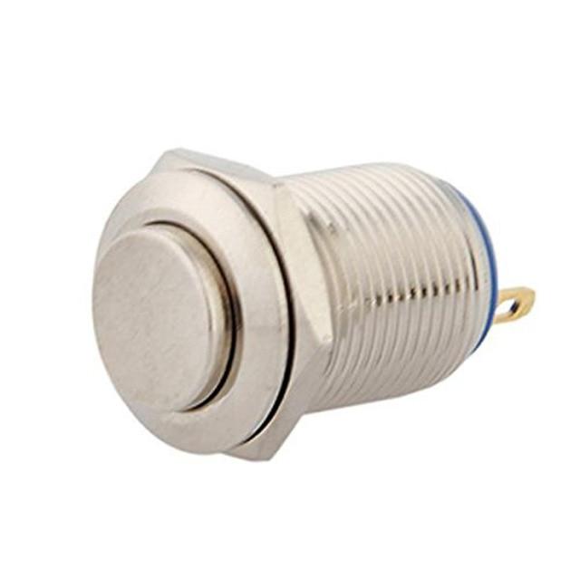 Marsnaska-12mm-Momentary-Push-Button-Metal-Switch-For-Car-Auto-DIY-Silver-220V-brand-new.jpg_640x640.jpg