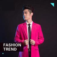 Мужские спортивные пиджаки и куртки 2017 Модный корейский мужской блейзер розовая сценическая одежда для мужчин костюм для ночного клуба при