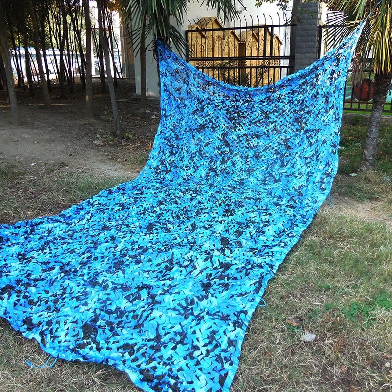 Achetez en gros camouflage toile d 39 ombrage en ligne des grossistes camouflage toile d 39 ombrage - Filet de camouflage pour pergola ...