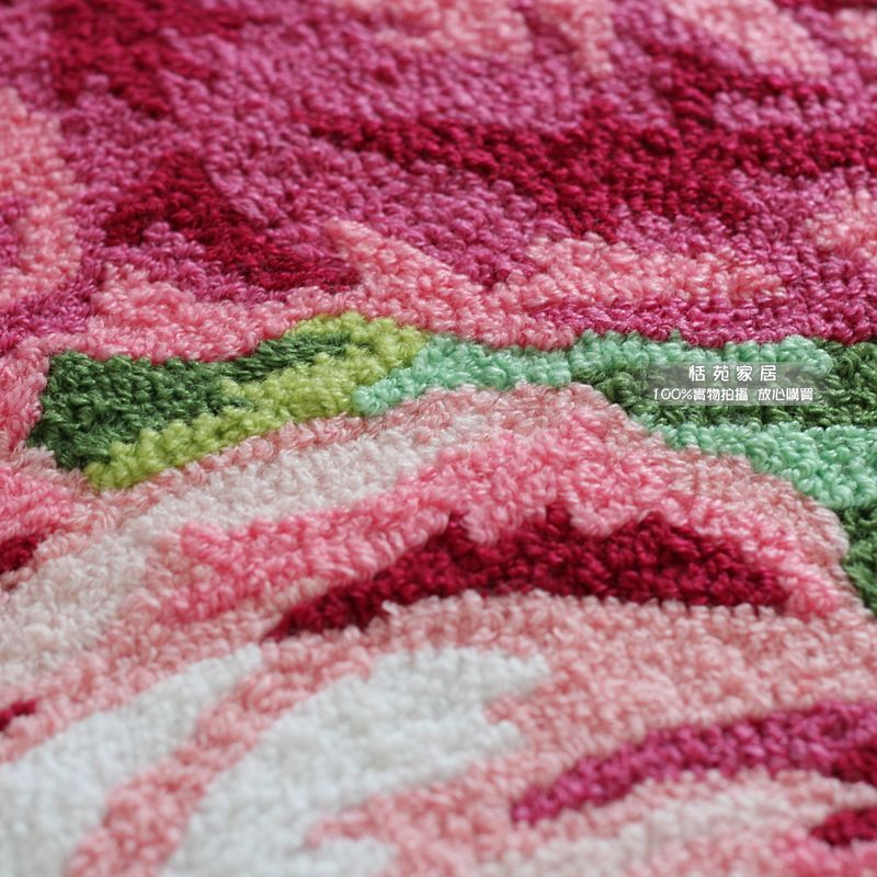 beautiful design couchtisch teppich alessandro isola ideas ...