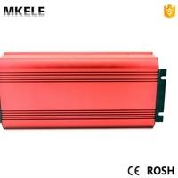 MKP1500 482R 1500w Power Inverter 48vdc 220ac Dc Ac Inverter Pure Sine Wave Power Inverter Solar