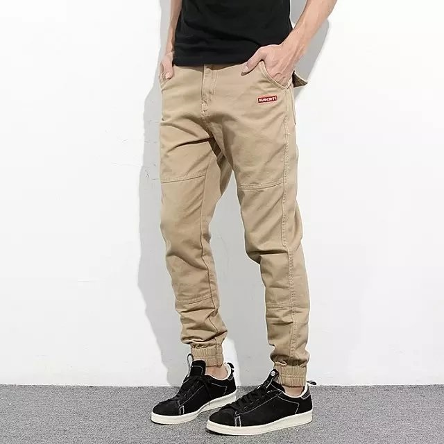 Online Get Cheap Stylish Mens Jeans -Aliexpress.com   Alibaba Group