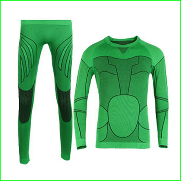 2014 New Male FMT02 quick-drying moisture functionality outside sport underwear skiing thermal underwear 02 2014