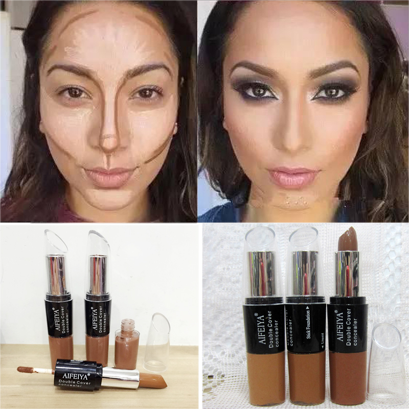 bronzer cream for face
