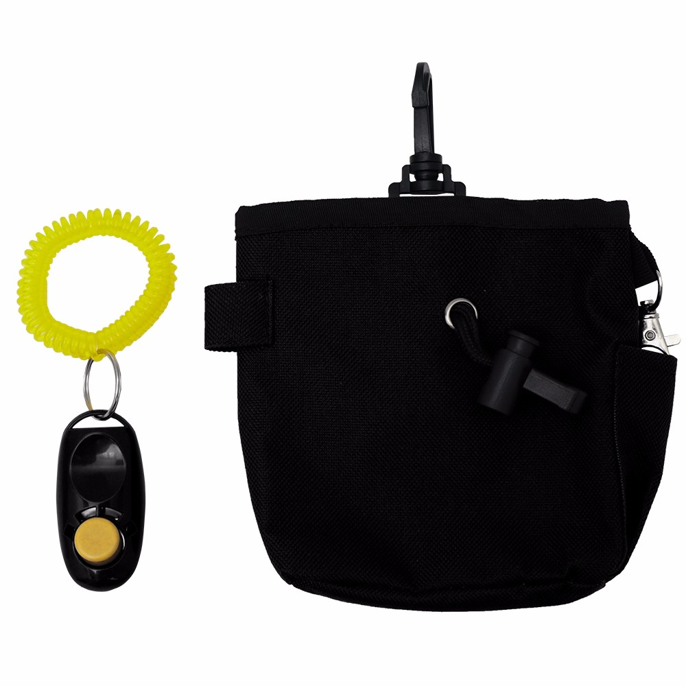 font b Pet b font Dog Treat Pouch Training Bags Portable Outdoor font b Pets