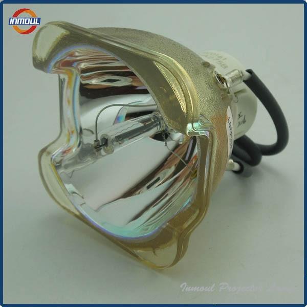 Original Lamp Bulb VLT-EX320LP for MITSUBISHI EW330U / EW331U-ST / EX320-ST / EX320U / EX321U-ST / GW-575 / GX-560 / GX-565 original projector lamp vlt ex240lp for mitsubishi ex270u gs 326 gw 375 gx 328 gx 328a gx 330 gx 335 gx 375 vlt ex241u happybate