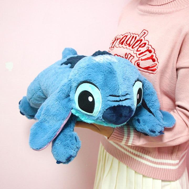 stitch doll (8)