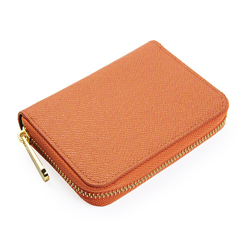 2017 Hot Selling ! Simple Design Women Short Wallet Mini Coin Purse For Girl Pu Leather Clutch For Female Business Card Holders