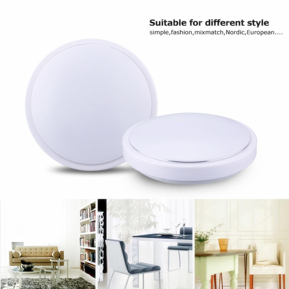 Berühmt Küchenschrank Führte Uk Beleuchtung Bilder - Küchen Design ...
