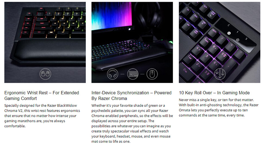 US $189 99 30% OFF|Sold out-in Keyboards from Computer & Office on  Aliexpress com | Alibaba Group