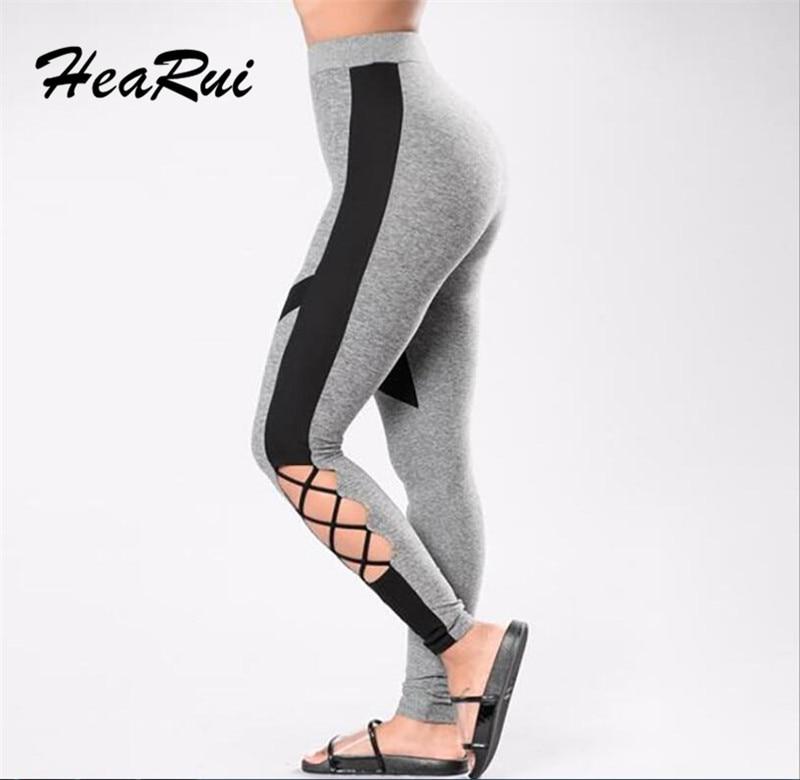 Popular Yoga Pants Tall Women-Buy Cheap Yoga Pants Tall Women lots ...