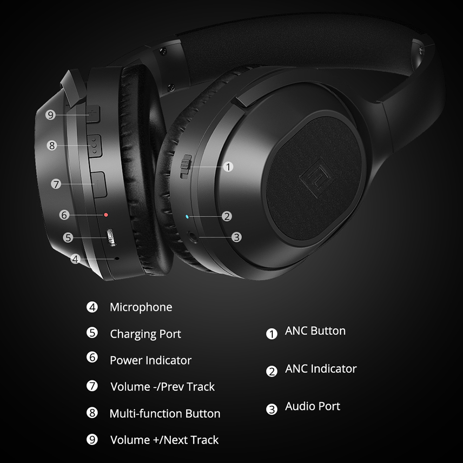 bluetooth headphone for phone music gaming (11)