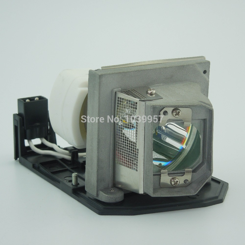 Starlight Projector Lamp bulb BL FP190E SP 8VH01GC01 For Optoma HD141X HD26 GT1080 S316 S312