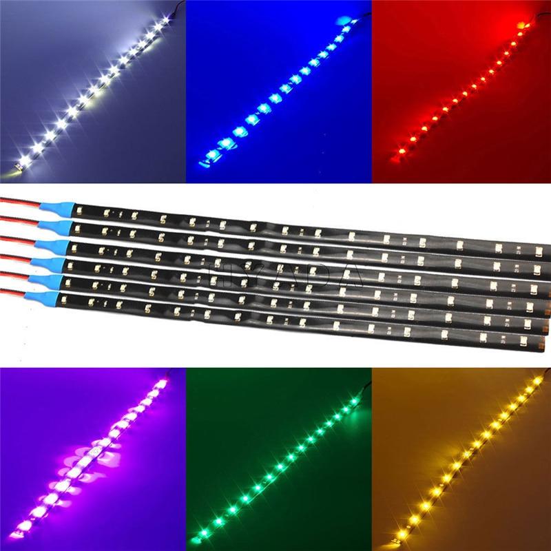 led-strip-christmas-car-auto-decorative-light-12v-15smd-car-led-30cm-daytime-running-light-car-waterproof-light-lamp