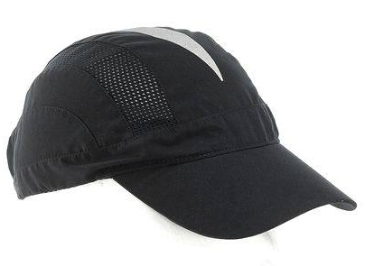 5a68f98af25fe US $16.0 |Decathlon CAP FOR 100 Outdoor Hat Adult Quick Drying Breathable  Mesh Visor Cap Stitching QUECHUA 8171562-in Visors from Apparel Accessories  ...