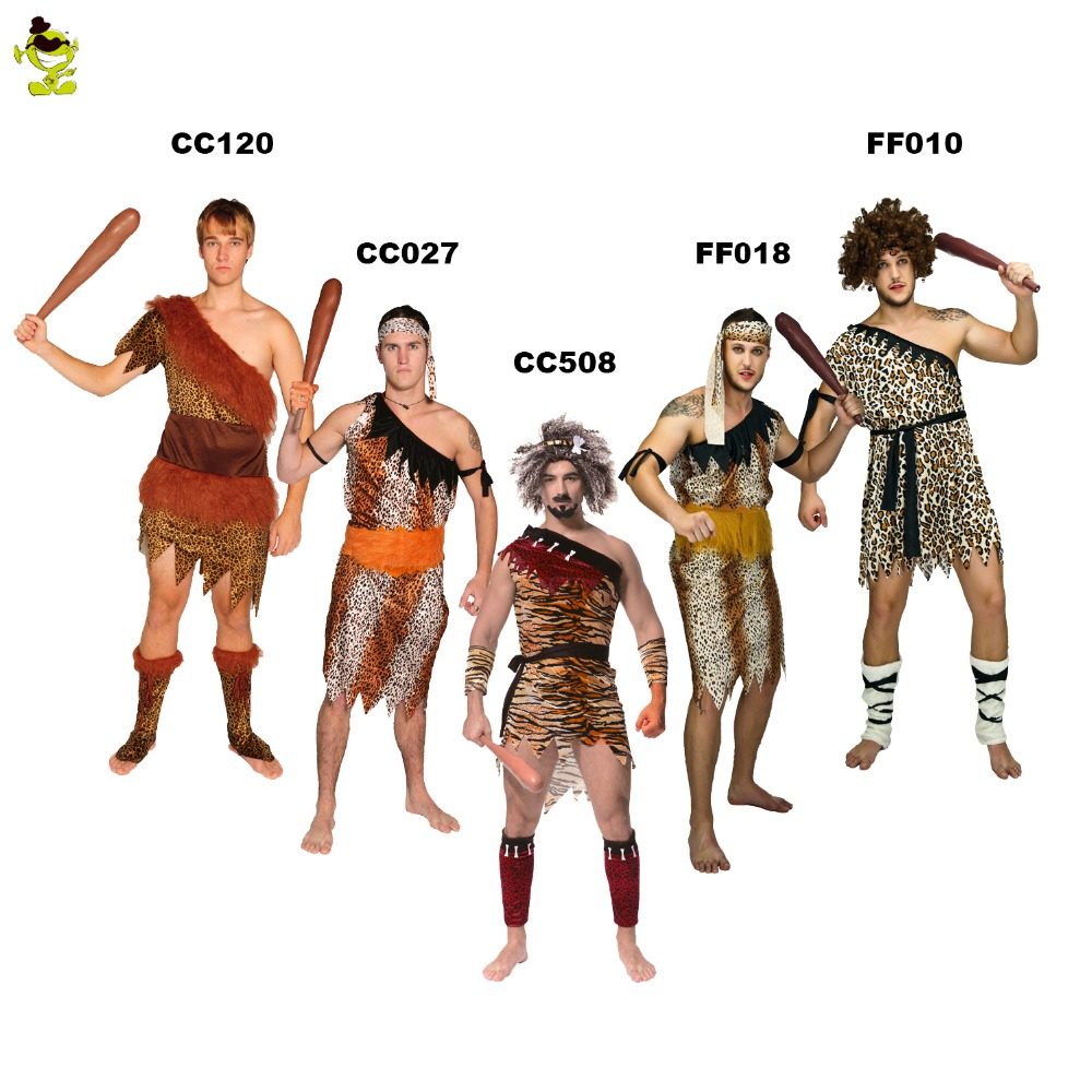Online Get Cheap Jungle Costumes -Aliexpress.com