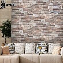 mauer papier-kaufen billigmauer papier partien aus china mauer, Wohnzimmer
